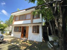 Foto Casa en Renta en  Delicias,  Cuernavaca  Renta casa amueblada en Delicias Cuernavaca