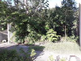 Foto Terreno en Venta en  Supermanzana 17,  Cancún  2 HERMOSOS TERRENOS EN VENTA EN AV. NIZUC SM 17 C2362