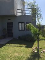 Foto Casa en Venta en  Laguna Azul,  Countries/B.Cerrado (Ezeiza)  Venta - Casa en Laguna Azul