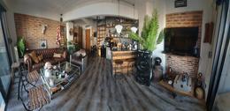 Foto Departamento en Alquiler temporario en  Palermo Hollywood,  Palermo  Concepción arenal al 2900