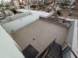 Foto Departamento en Venta en  Abasto,  Rosario  pasco 1675