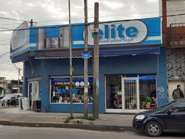 Foto Local en Venta | Alquiler en  Banfield,  Lomas De Zamora  Caaguazu 99