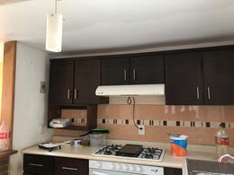 Foto Casa en condominio en Venta en  La Bomba,  Lerma  REAL DE SANTA CLARA