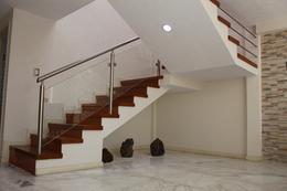 Foto Casa en Venta en  Casa Blanca,  Metepec  Casa en Venta en el Estado de México