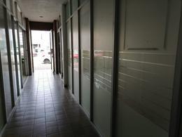 Foto Edificio Comercial en Renta en  Centro,  San Juan del Río  EDIFICIO COMERCIAL EN RENTA SAN JUAN DEL RIO QUERETARO
