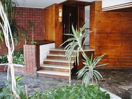 Foto Departamento en Alquiler en  Olivos-Vias/Rio,  Olivos  Del Libertador, Avda. al 2600