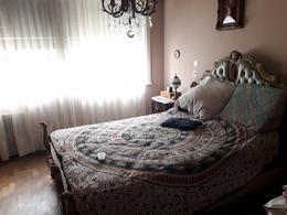 Foto Casa en Venta en  Adrogue,  Almirante Brown  EJERCITO ARGENTINO 969