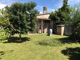 Foto Casa en Venta en  Pablo Nogues,  Malvinas Argentinas  Corrientes al 700