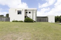 Foto Casa en Venta | Alquiler temporario en  La Juanita,  José Ignacio  La Juanita, Jose Ignacio, Punta del Este