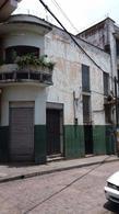 Foto Edificio Comercial en Venta en  El Centro,  Tegucigalpa  Casa con uso comercial en Barrio Jazmin, Comayaguela