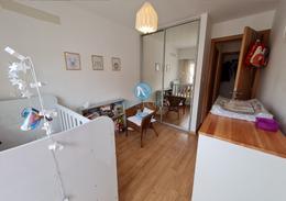 Foto Apartamento en Venta en  Malvín ,  Montevideo  Santiago De Anca 1111