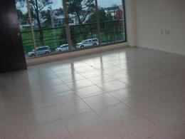 Foto Oficina en Renta en  Fraccionamiento Costa de Oro,  Boca del Río          OFICINA EN RENTA BOULEVARD RUIZ CORTINEZ BOCA DEL RÍO VERACRUZ