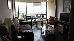 Foto Apartamento en Venta en  Roosevelt,  Punta del Este  Apartamento 100 metros de la playa, terraza y parrillero propio