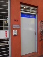 Foto Oficina en Alquiler en  Plaza Colon,  Mar Del Plata  Moreno entre Corrientes y Entre Rios