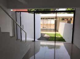 Foto Casa en Venta en  Itá Enramada,  Lambaré  Zona ita Itá Enrramada