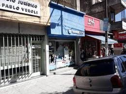 Foto Local en Venta en  Quilmes,  Quilmes  Mitre 655 Quilmes