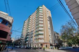 Foto Departamento en Venta en  San Miguel De Tucumán,  Capital  Corrientes al 500, Esquina Muñecas