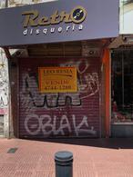 Foto Local en Venta en  San Fernando ,  G.B.A. Zona Norte  constitucion al 600