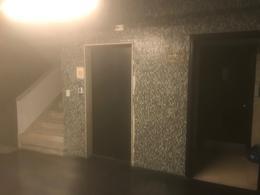 Foto Oficina en Alquiler en  Cordón ,  Montevideo  OFICINAS FLEXIBLES MUY MODERNAS SOBRE 18