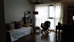 Foto Departamento en Alquiler en  Recoleta ,  Capital Federal  PACHECO DE MELO 3000