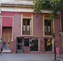 Foto Casa en Venta en  Palermo Viejo,  Palermo  Niceto Vega al 4600