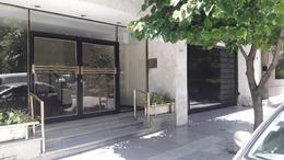 Foto Departamento en Alquiler en  Recoleta ,  Capital Federal  Arenales al 1500 Recoleta  Plaza Vicente Lopez