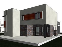 Foto Casa en Venta en  Las Tipas,  Nordelta  Sarmiento al 3800