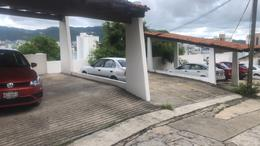 Foto Departamento en Venta en  Acapulco de Juárez ,  Guerrero  cerrada condesa