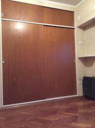 Foto Departamento en Alquiler temporario en  Caballito ,  Capital Federal  Av. Directorio al 300