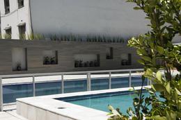 Foto Departamento en Alquiler temporario | Alquiler en  Balvanera ,  Capital Federal  DOWN TOWN Grand View AMUEBLADO para 2 PERSONAS - Equipado Completo!- Piso alto!