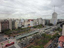 Foto Departamento en Venta en  San Telmo ,  Capital Federal  Bernardo de Irigoyen al 600 - 9º piso - Edificio Facultad VII