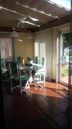 Foto Casa en Venta en  San Carlos,  Mar Del Plata  GUEMES 4300