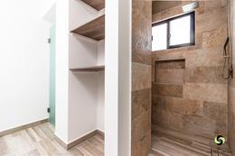 Foto Casa en condominio en Venta en  Fraccionamiento Desarrollo Habitacional Zibata,  El Marqués  ZIBATA GARAMBULLO