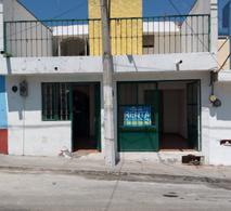 Foto Local en Renta en  El Pedregoso,  San Juan del Río  LOCAL EN RENTA SAN JUAN DEL RIO