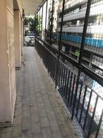 Foto Departamento en Venta en  Retiro,  Centro  ESMERALDA 1000, PISO 2