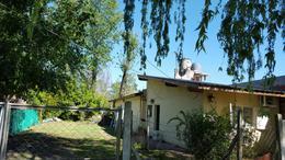 Foto thumbnail Casa en Venta en  Ingeniero Maschwitz,  Escobar  Charrua al 300