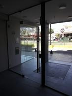 Foto Departamento en Alquiler en  Villa Devoto ,  Capital Federal  Avenida San Martin al 6100