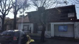 Foto Casa en Venta en  San Miguel,  San Miguel  Pavón al 1000