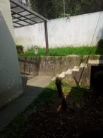 Foto Casa en Renta en  Fraccionamiento Lomas las Margaritas,  Xalapa  CASA EN RENTA UBICADA:GULLERMO CHOUSSAL , 4 , FRACCIONAMIENTO LOMAS DE LAS MARGARITAS , XALAPA , VERACRUZ