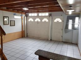 Foto Departamento en Alquiler en  Villa Ballester,  General San Martin  Lynch Pueyrredon 4505