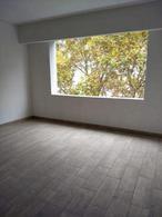 Foto Departamento en Venta en  Villa Crespo ,  Capital Federal  Padilla al 900