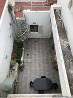 Foto Casa en Venta en  República de la Sexta,  Rosario  Pasco al 600