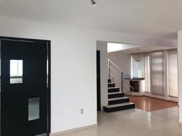 Foto Casa en condominio en Venta en  Bellavista,  Metepec  Asunción 800 Norte