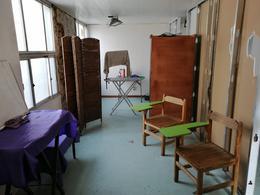 Foto Local en Venta | Alquiler en  Centro (Montevideo),  Montevideo  Paysandú y Yaguarón