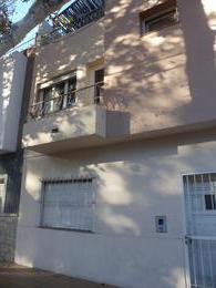 Foto thumbnail Casa en Venta en  Capital ,  San Juan  Cordoba y Guemes