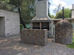 Foto thumbnail Casa en Alquiler en  Barrio Parque Leloir,  Ituzaingo  Del Facon