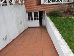 Foto Casa en Venta en  Adrogue,  Almirante Brown  Diagonal Brown al 1600