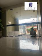 Foto Departamento en Alquiler en  Miraflores,  Lima  Calle Arica al Cdra 6