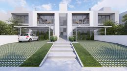 Foto PH en Venta en  Costas de Manantiales,  Cordoba Capital  Costas de Manantiales - Duplex con Jardin y Cochera!