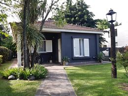 Foto Casa en Venta en  Banco Provincia De Bs. As.,  Countries/B.Cerrado (Moreno)  COUNTRY BANCO PROVINCIA